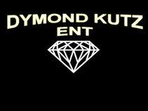 Dymond Kutz ENT
