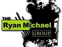 The Ryan Michael Group