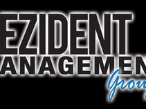 Rezident Management