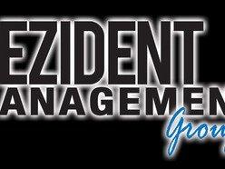 Rezident Management