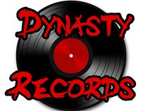Dynasty Records