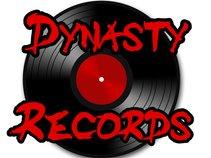 Dynasty Records