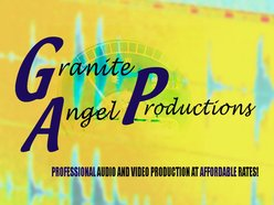 Granite Angel Productions