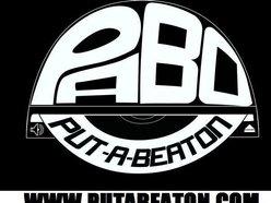 PaBO Put-A-BeatOn®