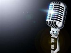 JazzcoRadio.com