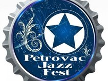 Petrovac Jazz & Blues Fest