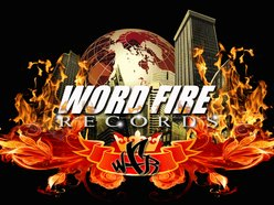 Word Fire Records