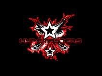 Hypemasters Entertainment