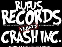 Rufus Records