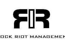 Rock Riot Management