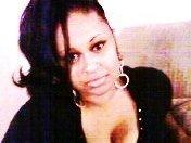 Tanisha Sam