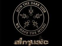afmusic