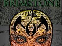 The Brimstone Lab