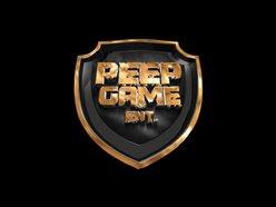 Peep Game Entertainment