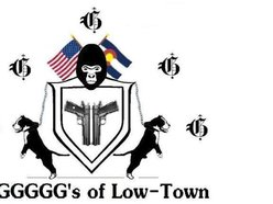 5G's of Low-Town