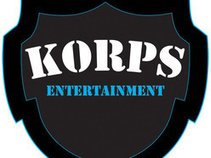 Korps Entertainment