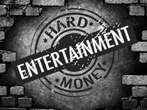 HARDMONEY ENTERTAINMENT