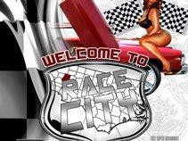 Race City Records