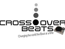 CrossOverBeats
