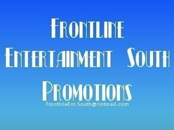 Frontline Entertainment South Promotions