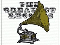 The Greatest Records