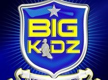 Big Kidz Music Group
