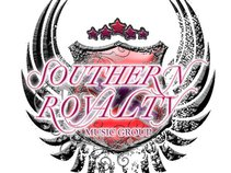 Southern Royalty Music Group