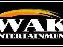 WAK Entertainment
