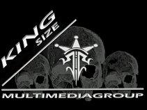 kingsizemultimediagroup