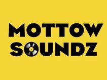 Mottow Soundz