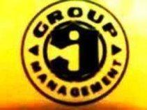 GROUP 9 MANAGEMENT