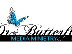 Dr. Butterfly Media Ministry