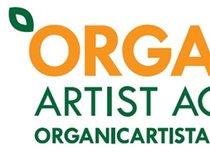 Organic Artist Agency