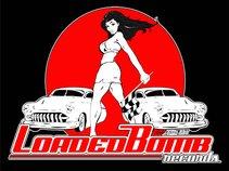 Loaded Bomb Records