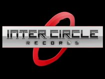 InterCircle Records