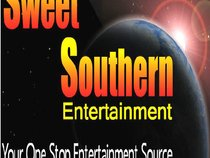 Sweet Southern Entertainment