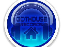 Got House Records