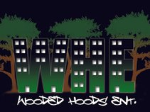 Wooded Hoods Entertainment
