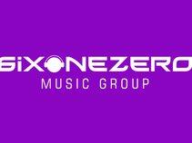 6ixoneZero Music Group