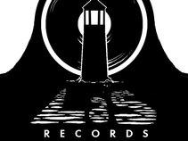 Lost at Sea Records