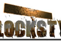 BlockStyle ReCs.