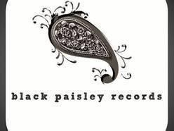 Black Paisley Records