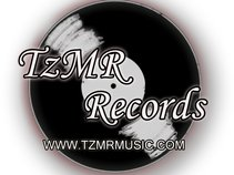 TzMR - Music/Records