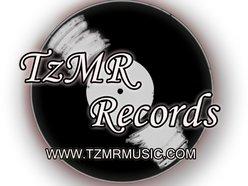 TzMR - Music/Records