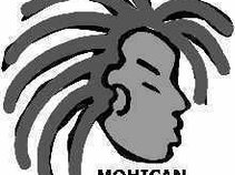 Mohican Records