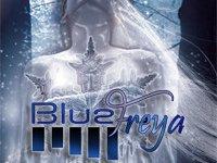BlueFreya