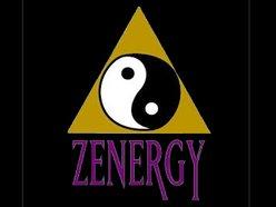 Zenergy Music Group