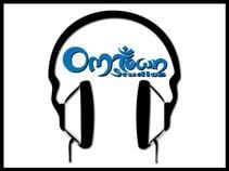 Omtown Studios