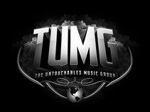 The Untouchables Music Group