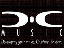 ADDIE @ DC MUSIC